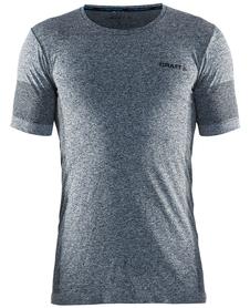 Craft Breakaway Comfort SS Tee koszulka męska