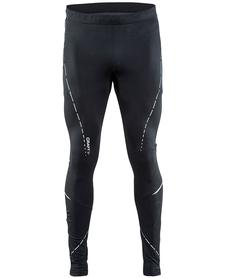 Craft Essential Tights męskie długie legginsy