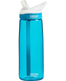 Camelbak Eddy butelka na płyny - niebieska