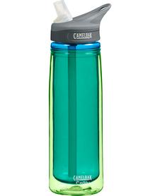 Camelbak Eddy Insulated butelka z izolacją - zielona