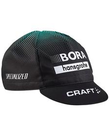 Craft Bora-Hansgrohe Bike Cap - czapka rowerowa