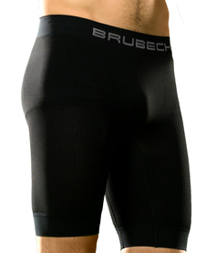 Brubeck 3D Base Layer PRO męskie bokserki