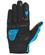 Berkner Tour - rękawiczki rowerowe