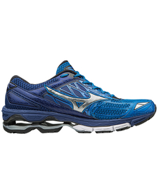 Mizuno Wave Creation 19 - buty do biegania