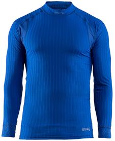 Craft Be Active Extreme 2.0 - koszulka męska z długim rękawem niebieska