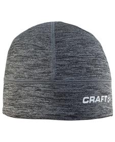 czapka Craft Light Thermal Hat szara