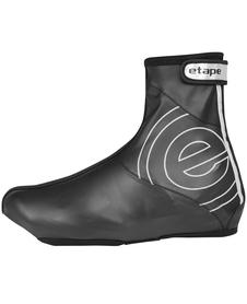 ochraniacze na buty rowerowe No Rain