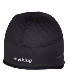 czapka Viking WindLocker Coolmax