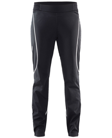 Craft Force Pant damskie spodnie zimowe cross-country