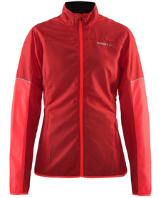 Craft Radiate Jacket - damska kurtka