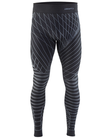 Craft Active Intensity Pants - męskie getry