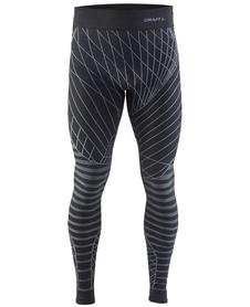 Craft Active Intensity Pants - męskie getry