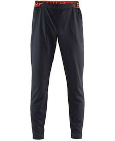 Craft Deft Pants męskie spodnie treningowe