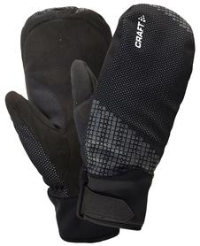 Craft Vasa Mitten jednopalczaste rękawiczki zimowe