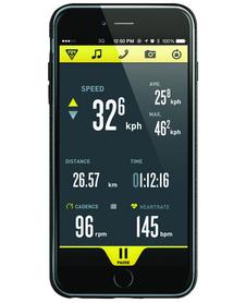 etui rowerowe do iPhone 6+/6S+/7+/8+ Topeak RideCase czarne