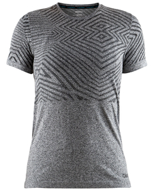 Craft cool Comfort She SS   - damska koszulka