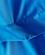 Craft Velo Wind Jacket - męska kurtka rowerowa - niebieska