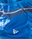 Craft Reel Graphic Jersey - męska koszulka rowerowa - niebieska