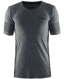 Craft Cool Comfort RN SS   - męska koszulka