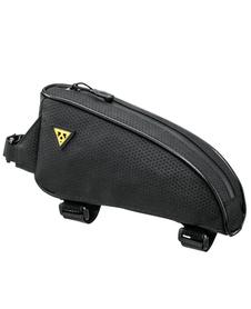 Topeak Toploader - torebka na górę ramy roweru