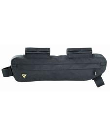 Topeak Midloader - torebka pod ramę roweru 4.5 litra
