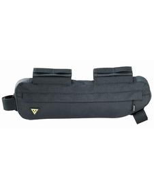 Topeak Midloader - torebka pod ramę roweru 3 litry