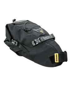 Topeak Backloader tylna torba rowerowa - 6 litrów
