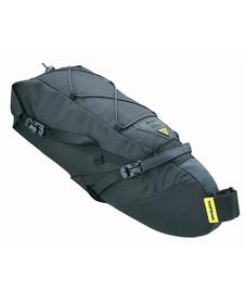 Topeak Backloader tylna torba rowerowa - 10 litrów