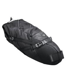 Topeak Backloader tylna torba rowerowa - 15 litrów