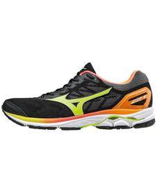 MIZUNO WAVE RIDER 21 OSAKA - damskie buty do biegania