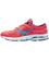 MIZUNO WAVE STREAM - damskie buty do biegania, różowe