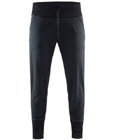 Craft Pep Long Pant damskie spodnie