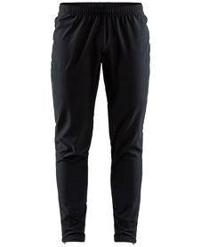 Craft Eaze Track Pants męskie spodnie treningowe