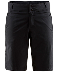 Craft Ride Shorts - damskie spodenki