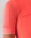 Craft Belle Glow Jersey - damska koszulka rowerowa