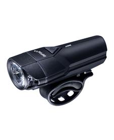 INFINI LAVA 500 - przednia lampka rowerowa (ładowanie USB)