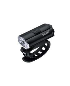 INFINI TRON 100 - przednia lampka rowerowa (ładowanie USB)