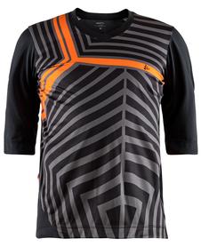 Craft Dust XT Jersey - męska koszulka rowerowa