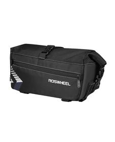 Roswheel torba na bagażnik 141415