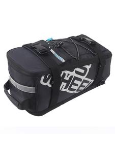 Roswheel torba na bagażnik 141276