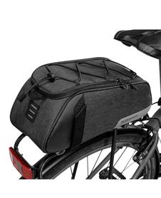 Roswheel torba na bagażnik Essential 7L 141465