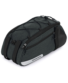 Roswheel torba na bagażnik Essential 8L 141466