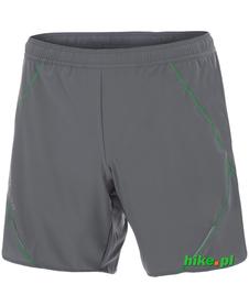 Odlo Shorts Volt - męskie szorty - szare