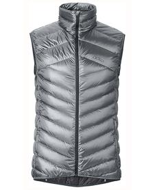 Odlo Air Cocoon Vest męska kamizelka puchowa