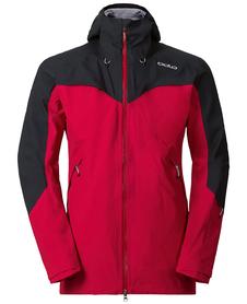 Odlo Sharp X Jacket męska kurtka techniczna