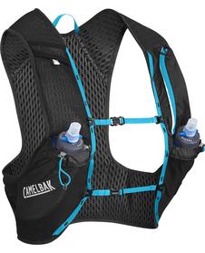 plecak Camelbak Nano Running Vest czarny