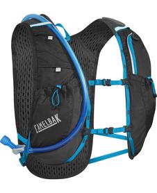 Camelbak Circuit Running Vest plecak do biegania czarny