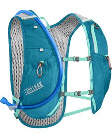 Camelbak Circuit Running Vest plecak do biegania morski