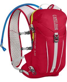 Camelbak Octane 10 Running Pack plecak do biegania czerwony