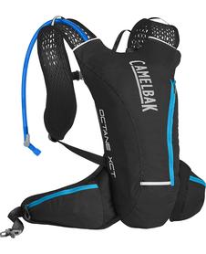 Camelbak Octane XTC Running Pack plecak do biegania czarny
